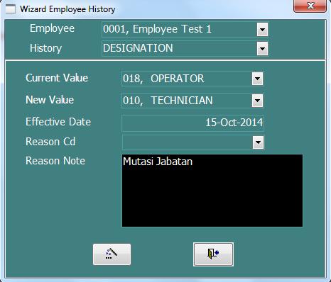 wizard-employee-history
